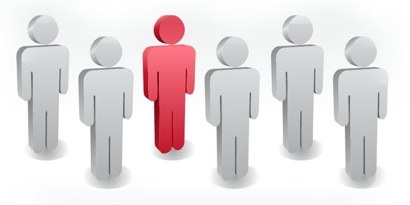 Segmentação de clientes: clientes inativos